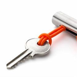 keys02__52526.1333358181.1280.1280